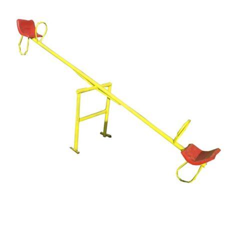 balansoar-pentru-copii1
